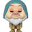 Funko POP! Disney Snow White - Sleepy Vinyl Figure #343