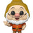 Funko POP! Disney Snow White - Doc Vinyl Figure #346