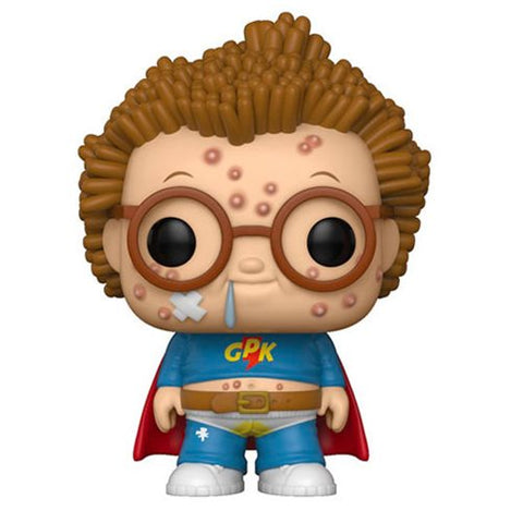 Funko POP! Garbage Pail Kids - Clark Can't Vinyl Figure