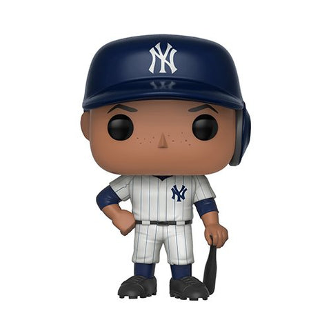Funko POP! MLB - Aaron Judge Vinyl Figure