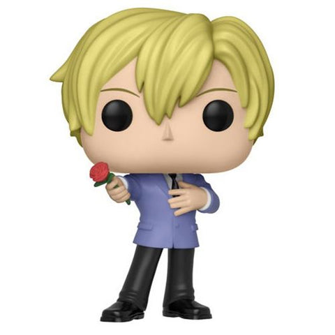 Funko POP! Ouran High School Host Club - Tamaki Vinyl Figure