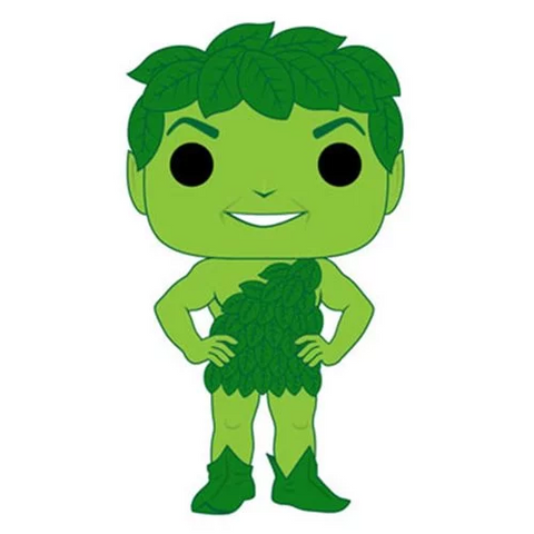 [PRE-ORDER] Funko POP! Ad Icons: Green Giant - Green Giant Vinyl Figure