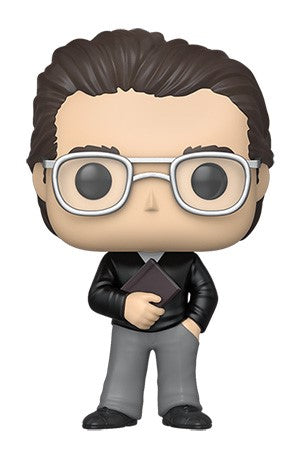 [PRE-ORDER] Funko POP! Icons - Stephen King Vinyl Figure