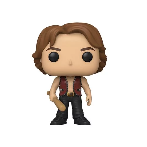 [PRE-ORDER] Funko POP! Warriors - Swan Vinyl Figure
