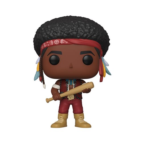 [PRE-ORDER] Funko POP! Warriors - Cochise Vinyl Figure