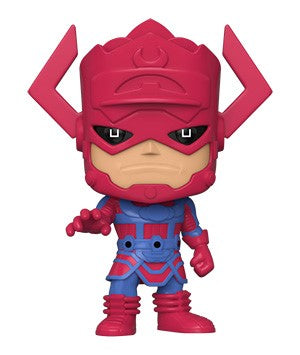 Funko POP! Fantastic Four - Galactus Vinyl Figure