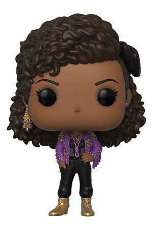 [PRE-ORDER] Funko POP! Black Mirror - Kelly Vinyl Figure