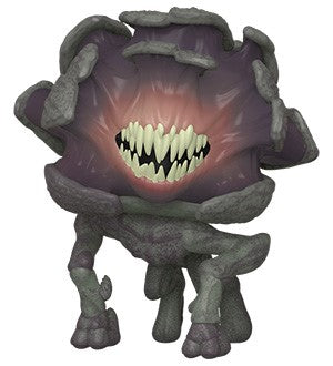 [PRE-ORDER] Funko POP! A Quiet Place - Monster Vinyl Figure
