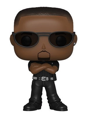 [PRE-ORDER] Funko POP! Bad Boys - Mike Lowrey Vinyl Figure