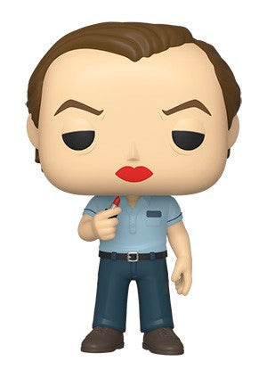 [PRE-ORDER] Funko POP! Billy Madison - Danny McGrath Vinyl Figure