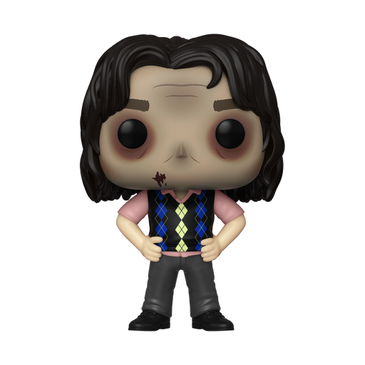 [PRE-ORDER] Funko POP! Zombieland - Bill Murray Common Vinyl Figure