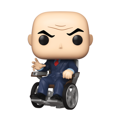 [PRE-ORDER] Funko POP! X-Men 20th - Professor X Vinyl Figure