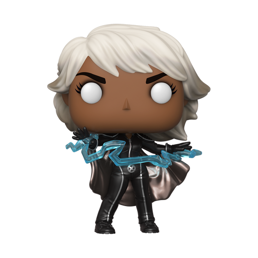 [PRE-ORDER] Funko POP! X-Men 20th - Storm Vinyl Figure