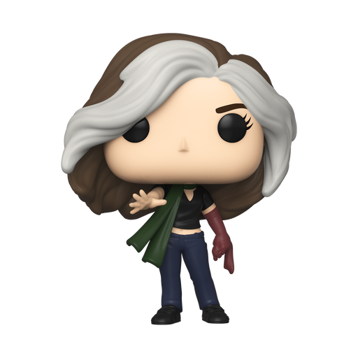 [PRE-ORDER] Funko POP! X-Men 20th - Rogue Vinyl Figure