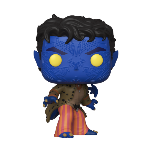 [PRE-ORDER] Funko POP! X-Men 20th - Nightcrawler Vinyl Figure