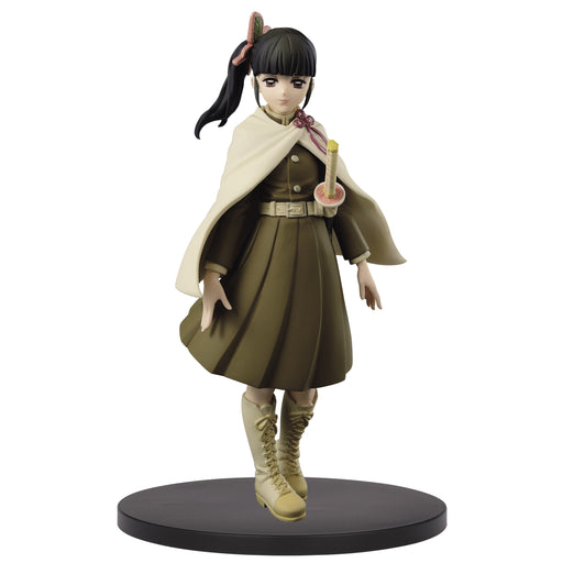 [PRE-ORDER] Banpresto: Demon Slayer: Kimetsu no Yaiba - Vol. 8 Kanao Tsuyuri