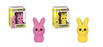 Funko POP! PEEPS® - Complete Set of 2