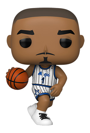 [PRE-ORDER] Funko POP! NBA: Legends - Penny Hardaway (Magic Home) Vinyl Figure