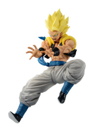 [PRE-ORDER] Bandai Ichiban: Dragon Ball Z Rising Fighters - Super Saiyan Gogeta