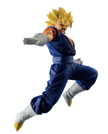 [PRE-ORDER] Bandai Ichiban: Dragon Ball Z Dokkan Battle - Super Vegetto