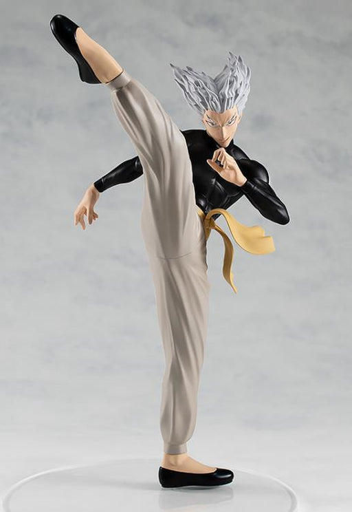 Good Smile Company: One Punch Man - Pop Up Parade Garou