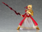 figma: Fate/EXTELLA - Nero Claudius #370