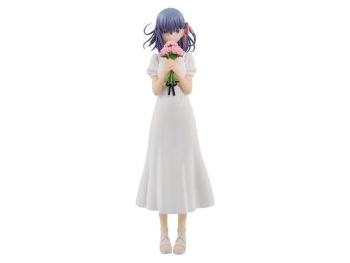 Banpresto: Fate/Stay Night: Heaven's Feel - Sakura Matou Figure