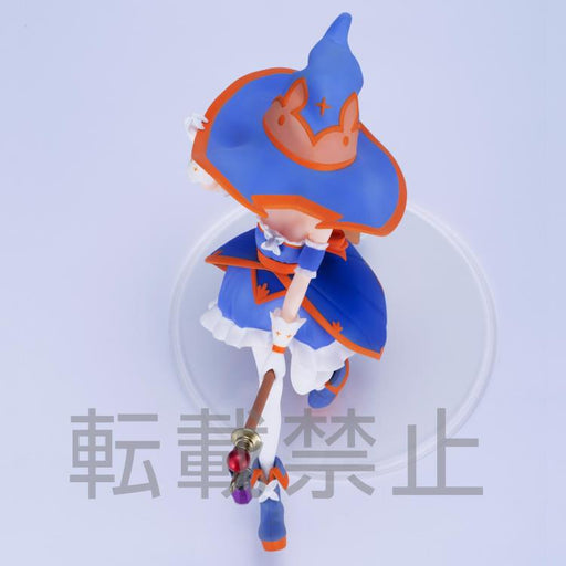 [PRE-ORDER] SEGA: Re:Zero Starting Life in Another World - Super Premium Ram (Cute Witch) Figure