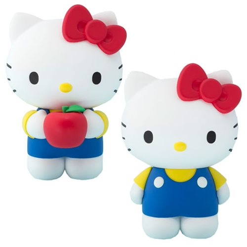 Figuarts ZERO: Hello Kitty - Hello Kitty