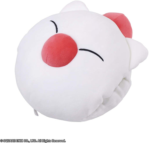 Square Enix: Final Fantasy - Moogle Nap Pillow