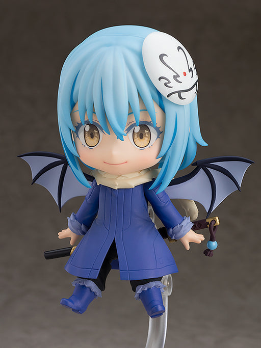 Nendoroid: That Time I Got Reincarnated as a Slime - Rimuru #1067