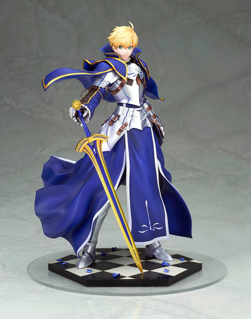 [PRE-ORDER] Alter: Fate/Grand Order - Saber/Arthur Pendragon Prototype Limited Distribution