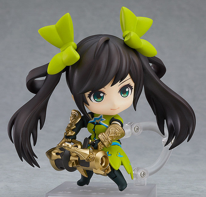 Nendoroid: Kings of Glory - Sun Shangxiang #977