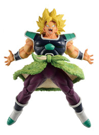 [PRE-ORDER] Bandai Ichiban: Dragon Ball Z Rising Fighters - Super Saiyan Broly