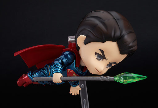 Nendoroid: Batman v Superman Dawn of Justice - Superman Justice Edition #643