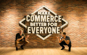 Becoming an eCommerce Manager: Everything You Need to Know