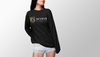 BSF Sweater