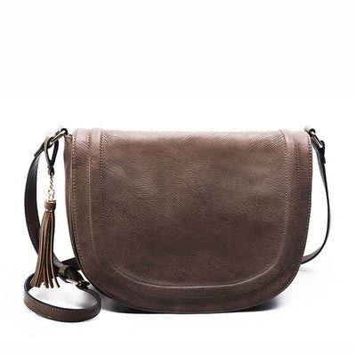women bag soft cover