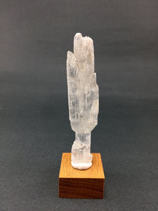 Double terminated Selenite from Wyoming