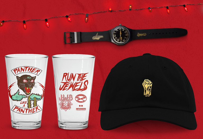 3e86b61736af Run the Jewels Store -- Official Site