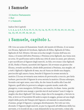 English Italian Bible No2