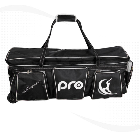 Wheelie Bag - Mens Size