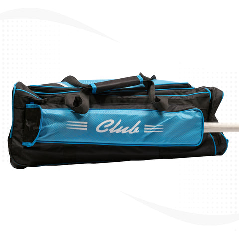 Wheelie Bag - Junior Size