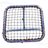 Rebounder Catching & Fielding Net