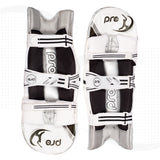 PRO Players Test Grade Cricket Batting Pads