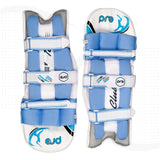 Pro Club Premium Cricket Batting Pads