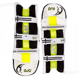 PRO Signature Range Cricket Batting Pads