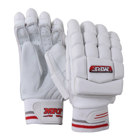 MRF Elite AB DeVilliers Batting Gloves