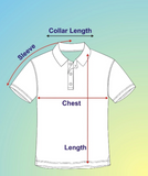Cricket Clothing - White Cricket Shirt - Super soft fabric