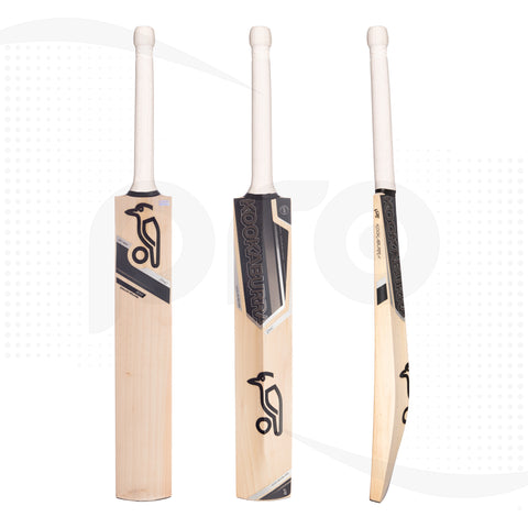 Kookaburra Zinc 300 English Willow Cricket Bat